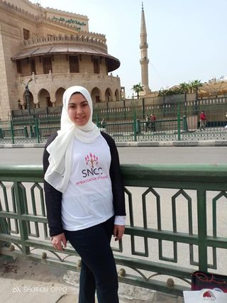 SNCC Egypt3